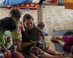 O 150 120 16777215 171 Irak La Survie Des Chretiens De Qaraqosh Article
