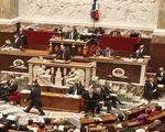 O 150 120 16777215 324 Parlement France