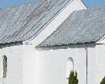 O 150 120 16777215 206 Photo Jelling Church 41448 Xl